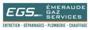 Émeraude Gaz Services