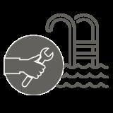 EGS-picto-piscine-50%