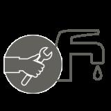 EGS-picto-plomberie-50%