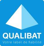 QUALIBAT-logo