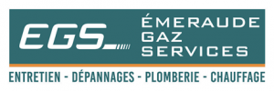 cropped-EGS-Logo-long-pave-BD.png